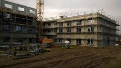 Bad-Langensalza-3.jpg