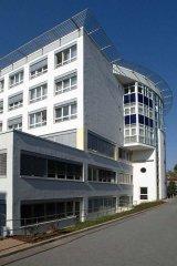 HausB-Rueckansicht-II.jpg